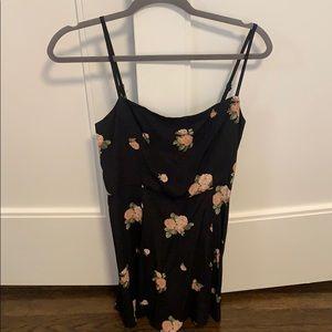 Reformation Dresses - Reformation floral dress